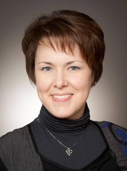 Autoriseret psykolog Elena Larsen, Sønderborg